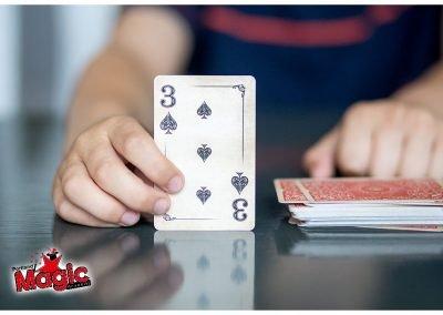 custom deck of cards for kids