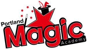 Portland Magic Academy - Empowering Kids by Teaching Them the Art of Magic